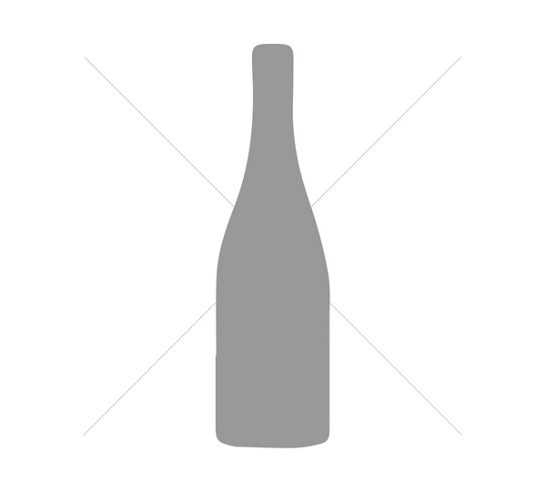 WILD IR WHITE WHITE .750L WINE COOLER-AMER label
