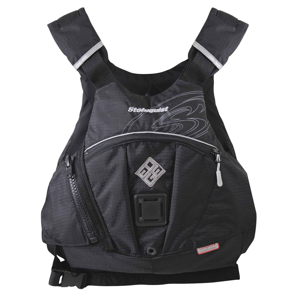 Stohlquist-Edge Lifejacket