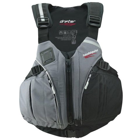 Stohlquist-Drifter Lifejacket