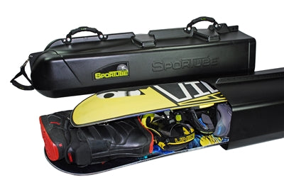 Sportube Paddle Transport Case