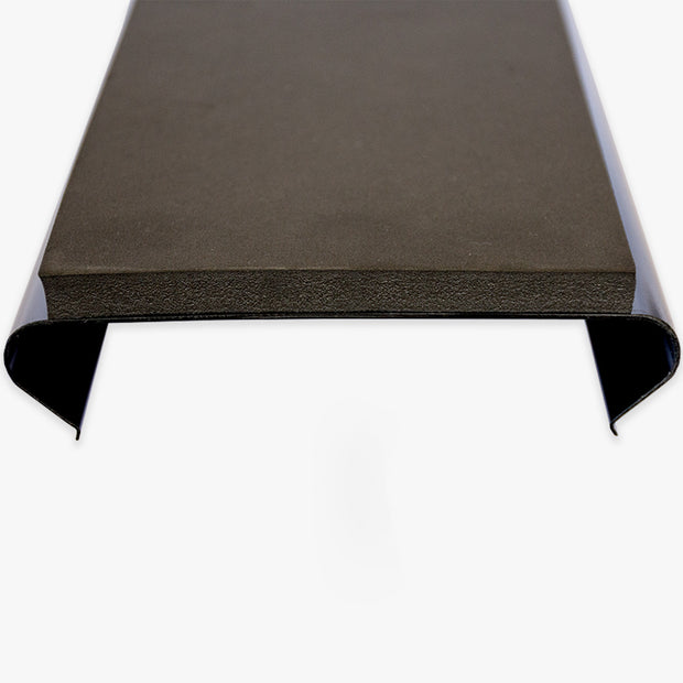 Burnwater Seatpad EVA Trackpad Top