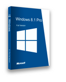 Windows 8.1 Pro - Smart SofTech