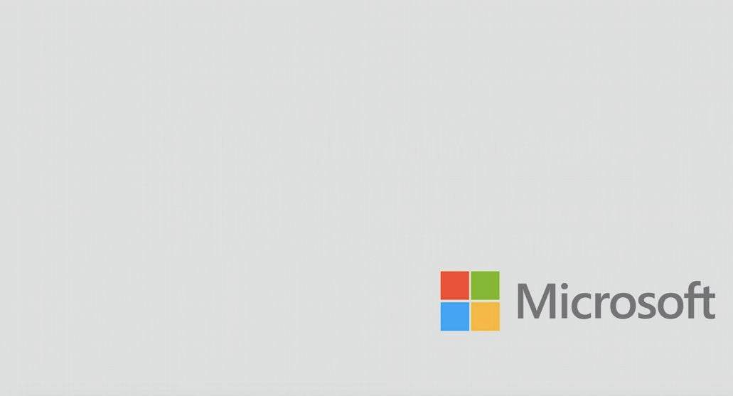 Microsoft Authorised Partner