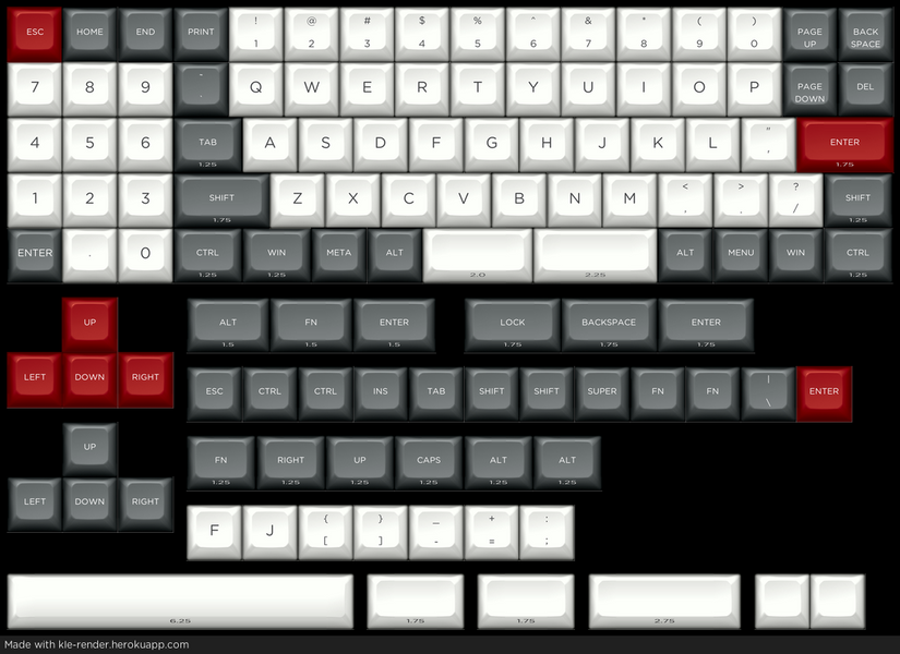 DSA Honeywell for most 40/45% boards