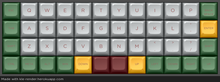 DSA Bounty Hunter
