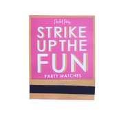 Packed Party Everyday Match Set