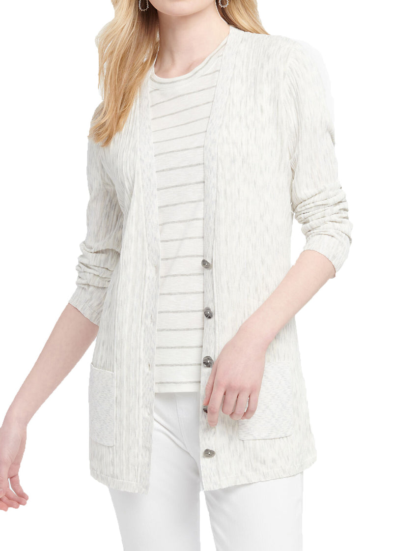 Daytrip Cardigan