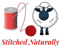 stitchednaturally