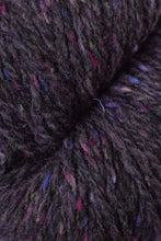 STUDIO DONEGAL SOFT KNITTING WOOL