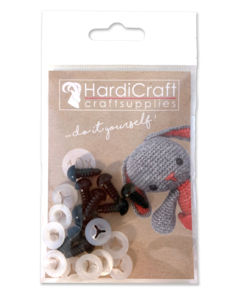 HARDICRAFT ACCESSORIES