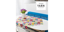"SCHEEPJES ""YARN, THE AFTER PARTY"" COLLECTION"