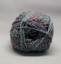Kokomo Yarn - Guilin