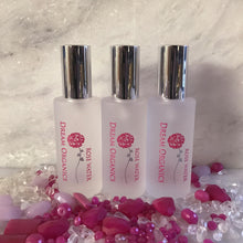 Dream Organics Rose Water Multi Pack