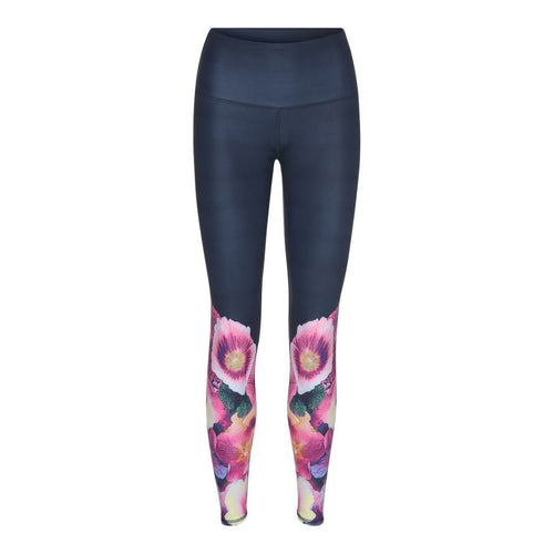 Moonchild Leggings East