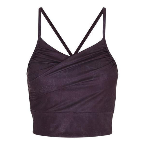 Moonchild Impact Bra Top West