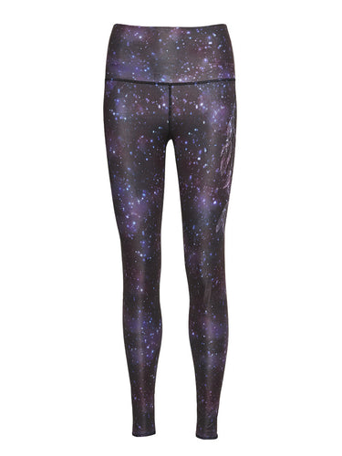 Moonchild Leggings Dream On Dreamer