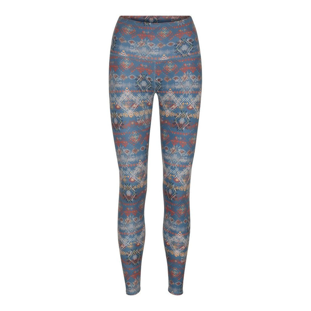 Moonchild Leggings North