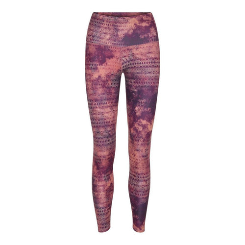 Moonchild Leggings South