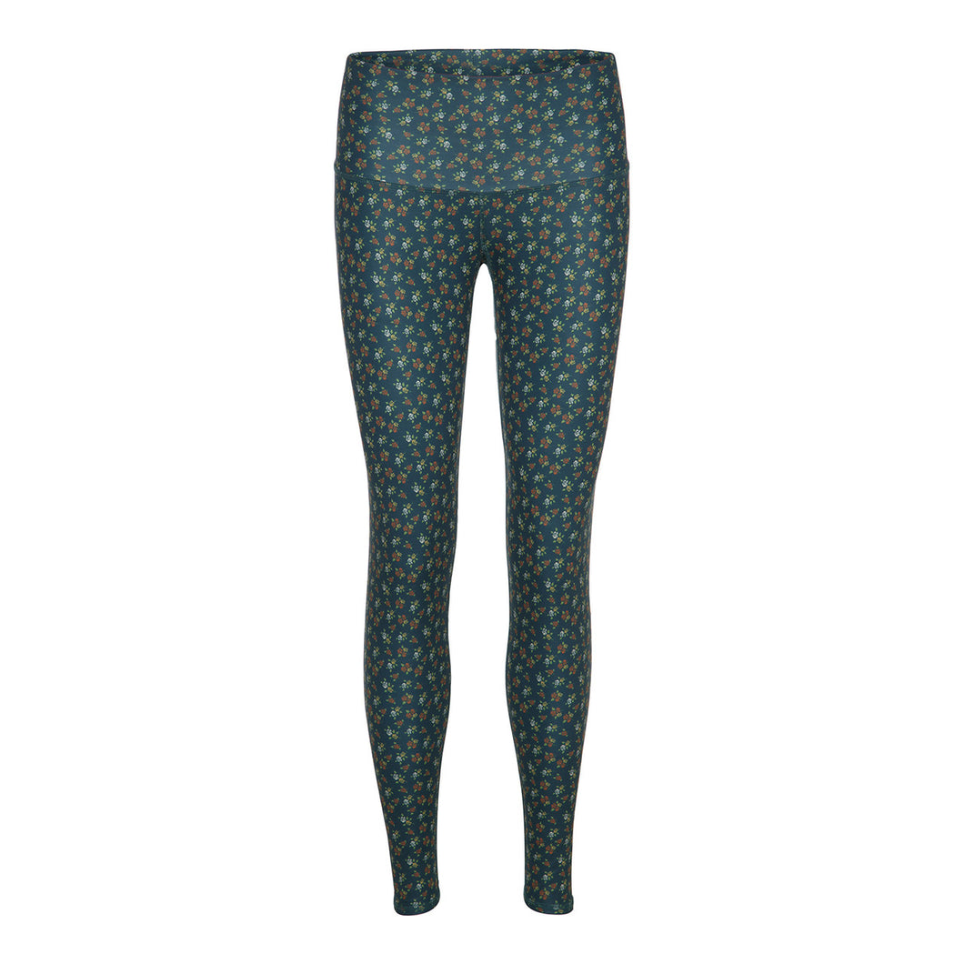 Moonchild Leggings Wild Child