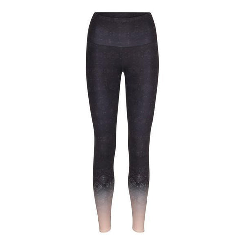 Moonchild Leggings Zenith