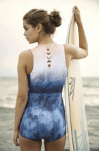 Moonchild One Piece Yoga Suit New Elements