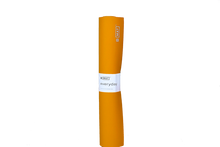 B Yoga Everyday Mat Regular Saffron