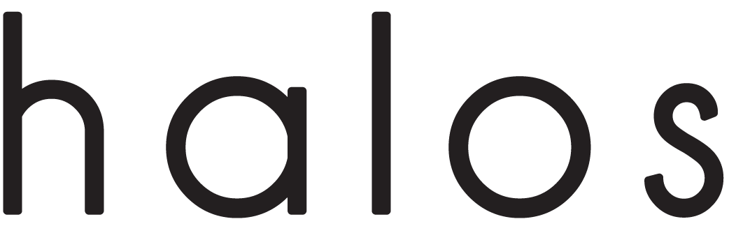 Halos Boutique - Shop Halos - Latest in women's fashion. Every ladies destination for online affordable clothing.