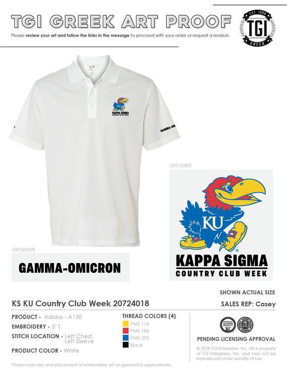 Kappa Sigma Univ of Kansas Country Club Week 20-7-24018