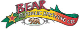 Bear Republic Brewing Co logo