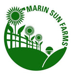 Marin Sun Farms Logo