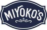 Miyoko's Kitchen logo