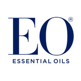 EO Essential Oils