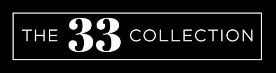 The 33 Collection