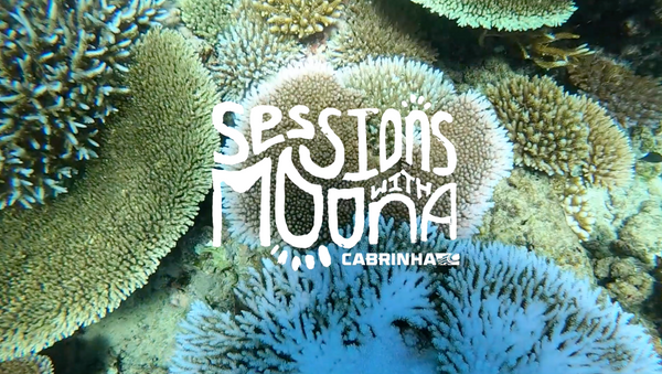 Sessions with Moona Ep. 15: Fiji