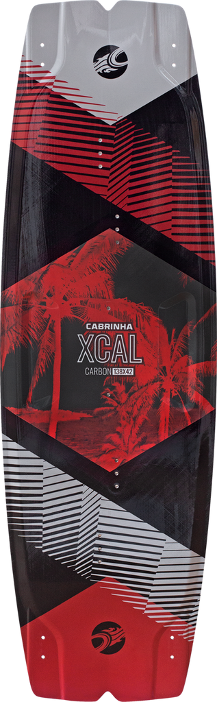 XCAL CARBON