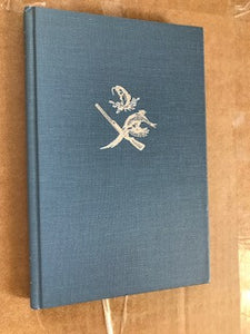 Pheasants of the Mind by Datus Proper - signed