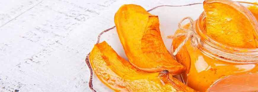 Some Random (but Useful) Thoughts on Winter Squash