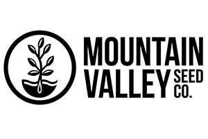 Mountain Valley Seed Co