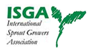 international sprout growers association