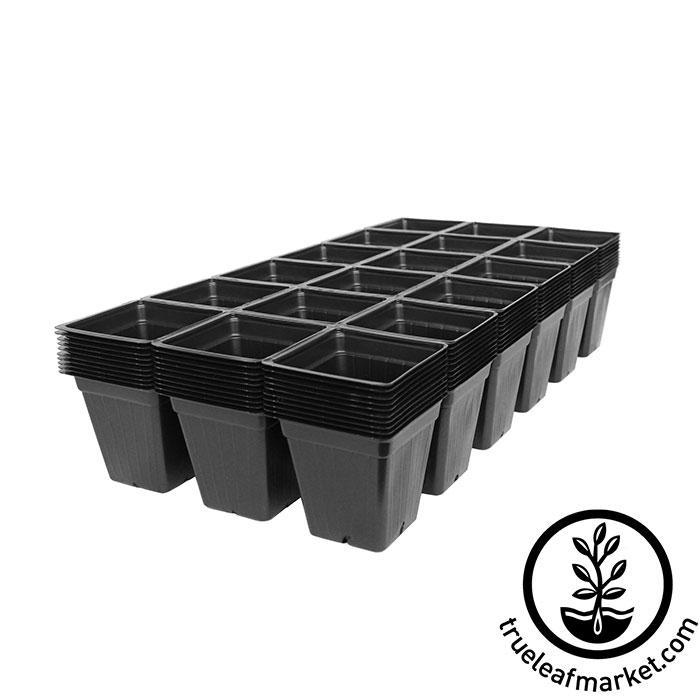 Tray Insert - 18 Cell - 10 tray