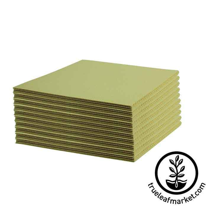 10 Quot X 10 Quot Micro Mat Hydroponic Grow Pads Compostable