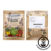 Dimorphotheca Flower Seeds - Non GMO