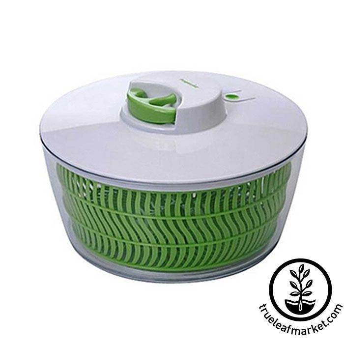 Salad Spinner by Art & Cook