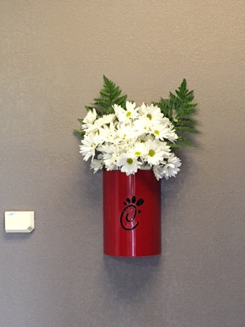 Wall Hanging Container