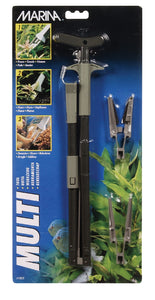 Hagen Aquatic Planter Tool