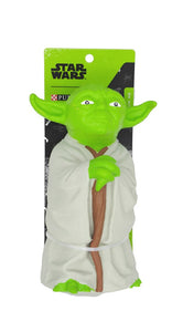 Star Wars Yoda Dog Toy