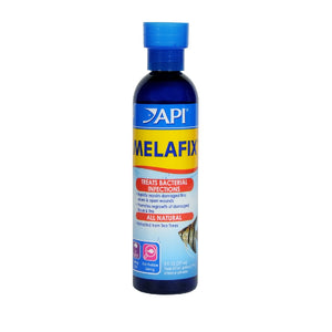 API Melafix - 240ml