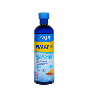 API Pimafix 480ml