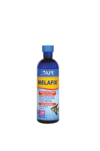 API Melafix 480ml