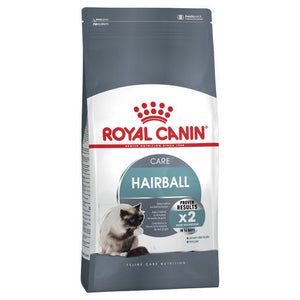 Royal Canin Cat Intense Hairball 2kg
